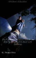 Bullying_cover_converted_1_